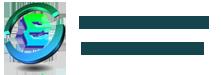 Company Logo For Enstella Systems'