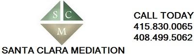 Santa Clara Divorce Mediation - 408-499-5062'