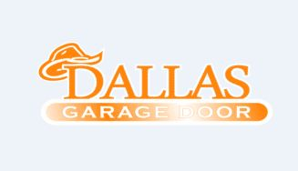 Company Logo For M.G.A Garage Door Repair Dallas TX'