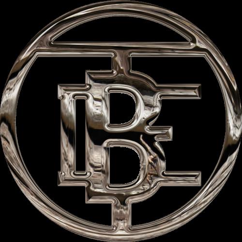 Company Logo For Big Top Entertainment LLC'