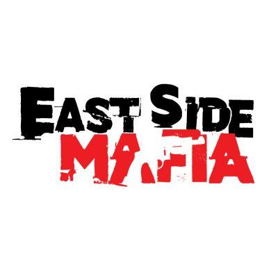 Company Logo For East Side Mafia'