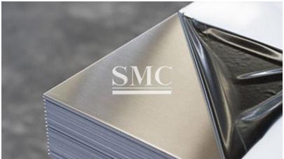 Shanghai Metal Corporation'