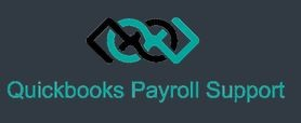 Company Logo For Quickbooks Payroll Support - 1-844-305-6166'