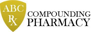 ABC Compounding Pharmacy'
