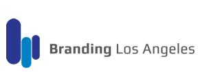 Branding Los Angeles'