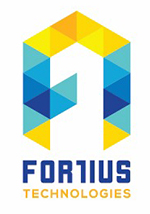 Company Logo For Fortius Technologies'