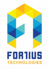 Fortius Technologies