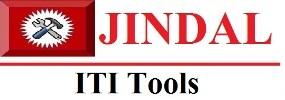 Company Logo For Jindal Udyog'