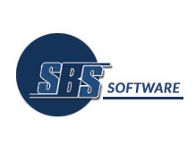 Company Logo For SBS Consulting_Software'