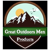Company Logo For GreatOutdoorsmenProducts.com'
