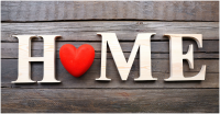 ARHomeDecor.com Logo