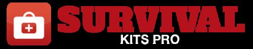 Company Logo For SurvivalKitsPro.com'
