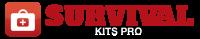 SurvivalKitsPro.com Logo