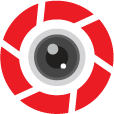 Company Logo For Ovoo'