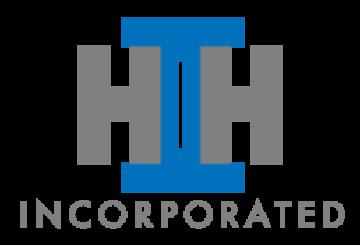 Company Logo For Holiday Island Holdings, Inc. (HIHI)'