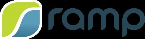 Company Logo For Ramp'