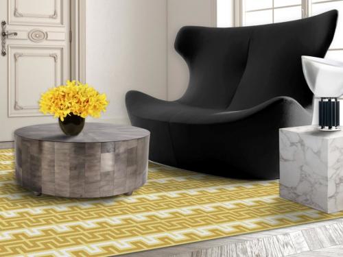 designer rugs melbourne'
