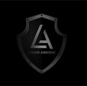 Liquid Armour - Protective Coatings'