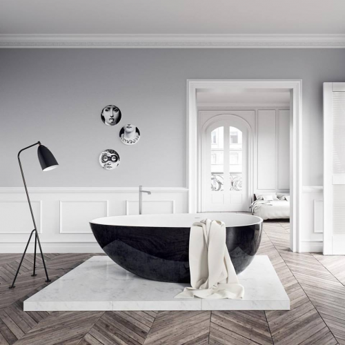 Bathroom Designer Melbourne - Massimo Interiors'