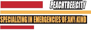Company Logo For Garage Door Repair Peachtree City'