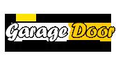 Company Logo For Garage Door Repair Huntington Station'