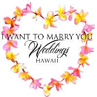 Destination Wedding Hawaii'