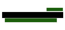 Company Logo For Garage Door Repair La Puente'