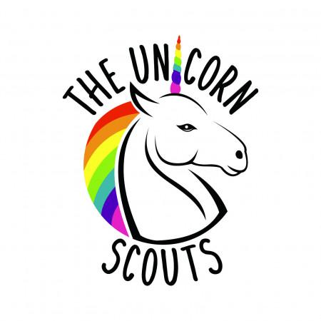 The Unicorn Scouts'