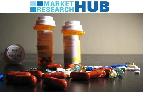 Parenteral Drug Delivery Devices Market'