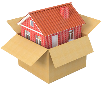 House Removals Purley'