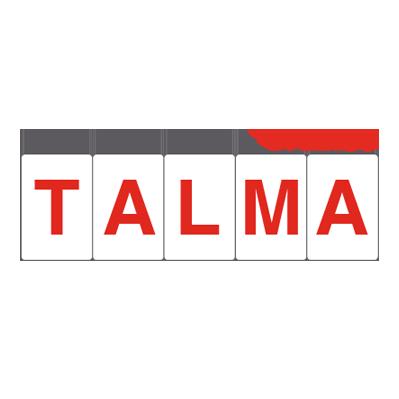 Company Logo For Talma Studios'