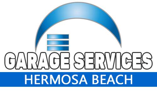Company Logo For Garage Door Repair Hermosa Beach'