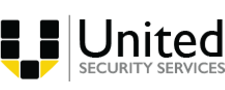 Company Logo For United  Security  Services'