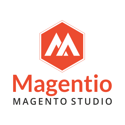 Company Logo For Magentio'