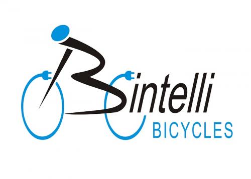 Bintelli Bicycles'
