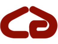 Independent Financial Advisors - CA Financial Services'