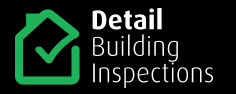 Company Logo For Detail Building Inspections'