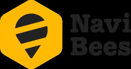 Company Logo For NaviBees'