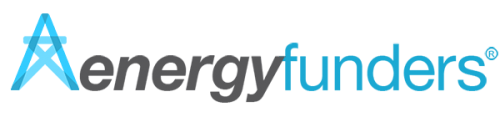 Company Logo For Energy Funders'