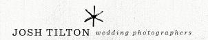 wedding photographer'
