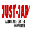 Just-Jap Auto Care Center