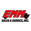 EMM Sales & Service, Inc.