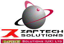 Zaptech Solutions- Magento Development Company'