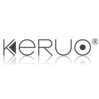 Keruo Logo