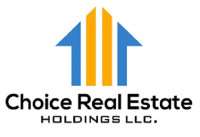 Choice Real Estate Holdings LLC Logo