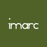 IMARC Group Logo
