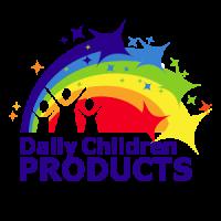 ChildrensHealthProducts.com Logo