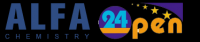 Alfa Chemistry Logo