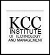 KCC ITM - Engineering Colleges Admission in Delhi
