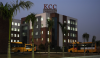 KCC ITM - MBA College Admission in Delhi Office